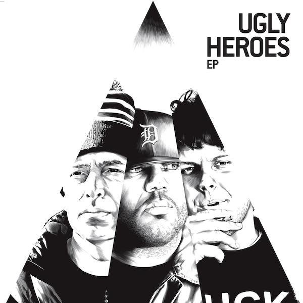 ugly_heroes_ep_2_cover