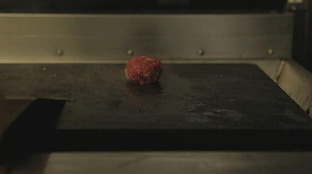 umami burger_2