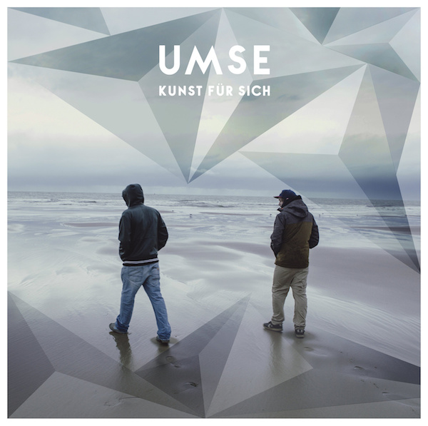 umse_kunst_fuer_sich_cover