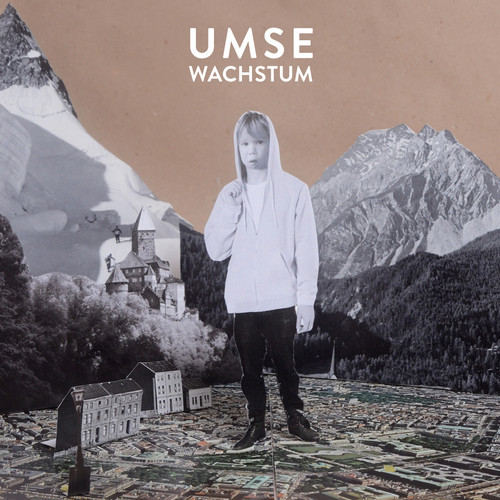 umse_wachstum_cover
