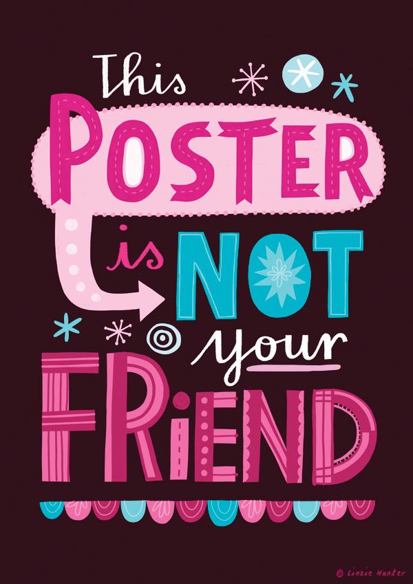 uninspiring_posters_05