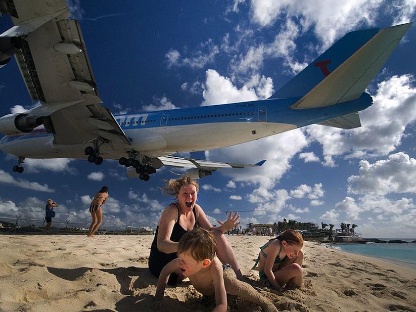 unique beaches_around_the_world_13