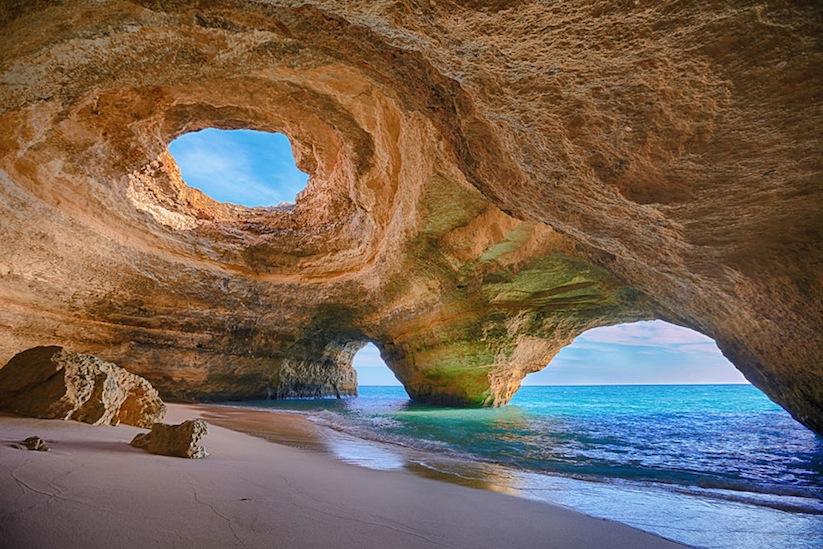 unique beaches_around_the_world_7