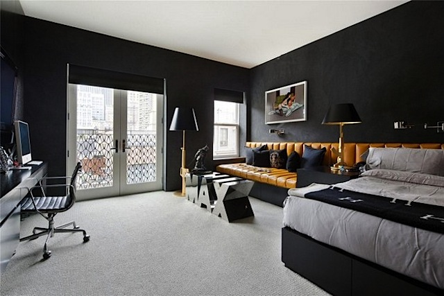 upper_east_side_apartment_10