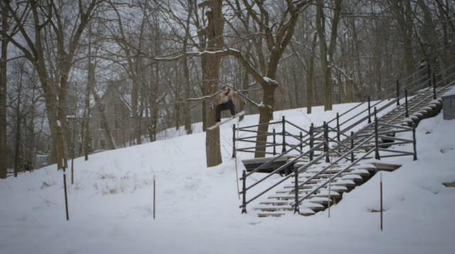urban_montreal_snowboarding_03