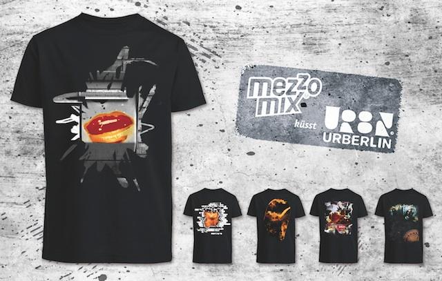 urberlin_mezzo_mix_shirts_01