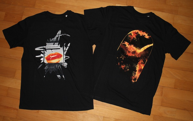 urberlin_mezzo_mix_shirts_02