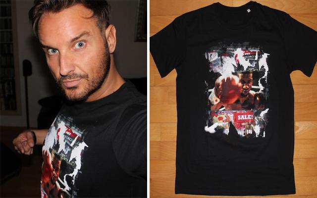 urberlin_mezzo_mix_shirts_03