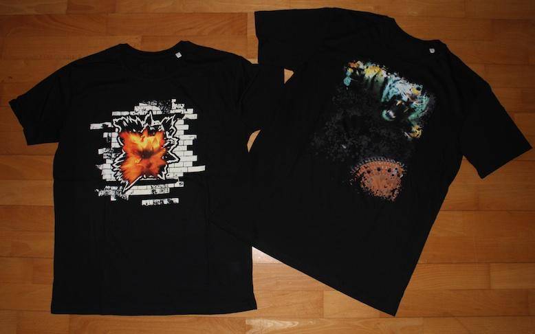 urberlin_mezzo_mix_shirts_04