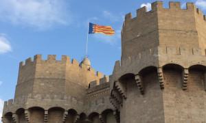 valencia_city_tour_WHUDAT_bb