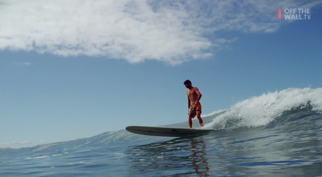 vans_ductumentary_surf_01