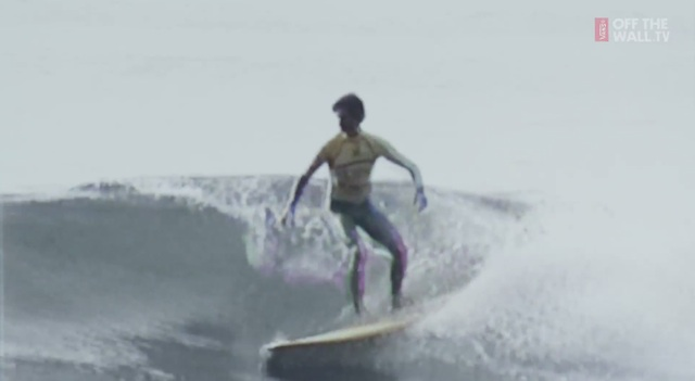 vans_ductumentary_surf_04