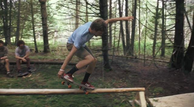 vermont_skateboarding_1