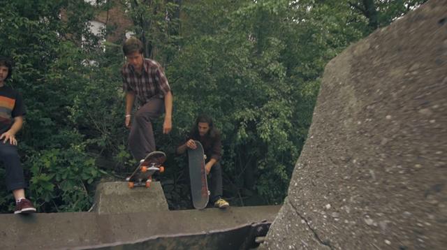 vermont_skateboarding_2