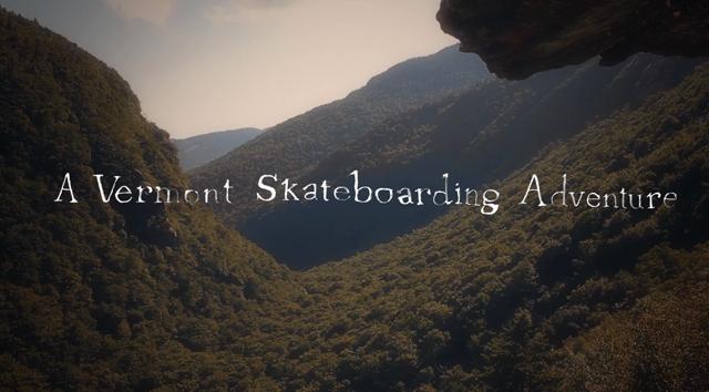 vermont_skateboarding_3