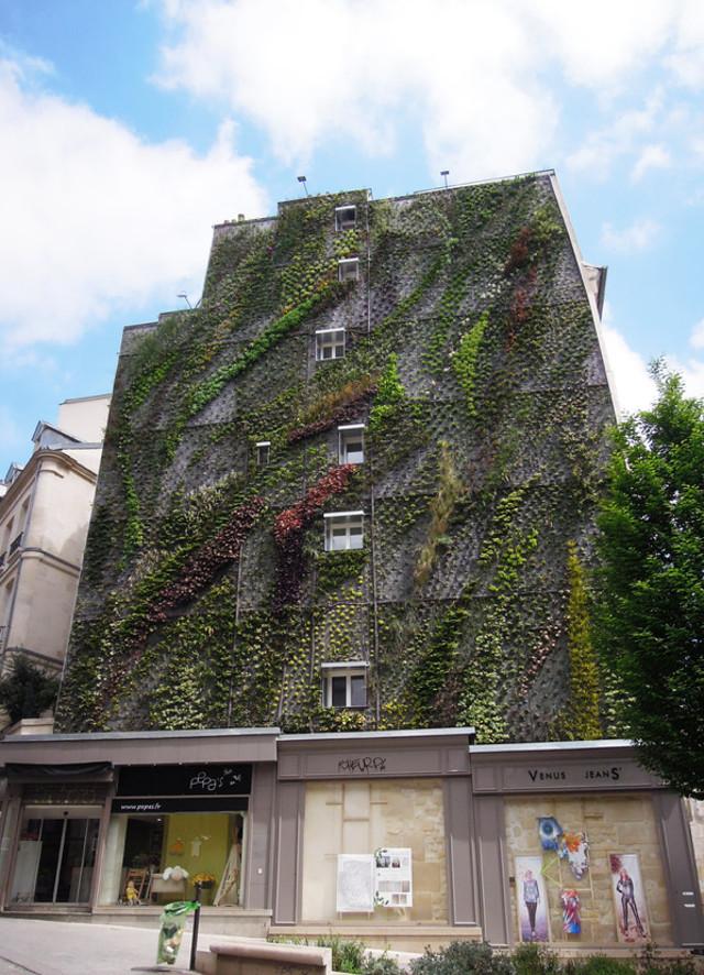 vertical_garden_06