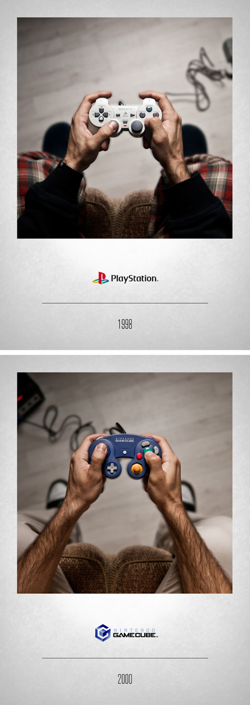 video games history_javier laspiur_11