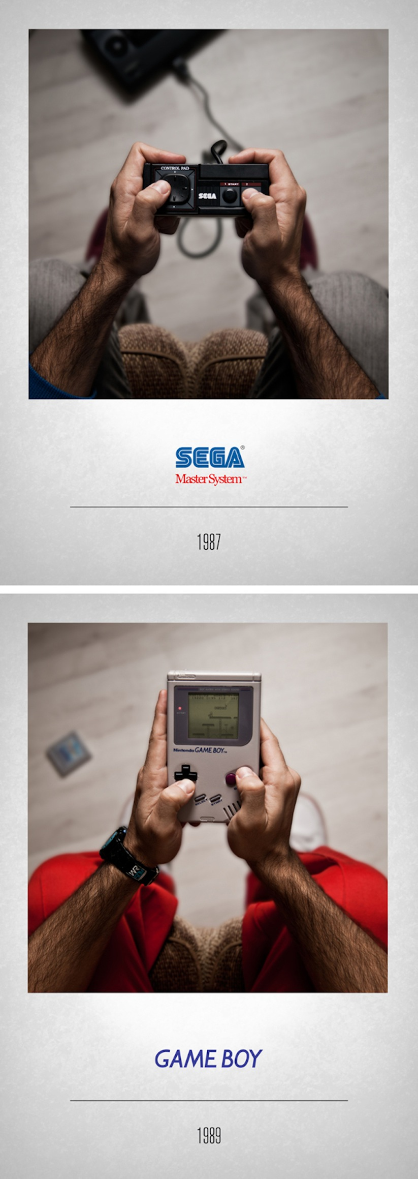 video games history_javier laspiur_3