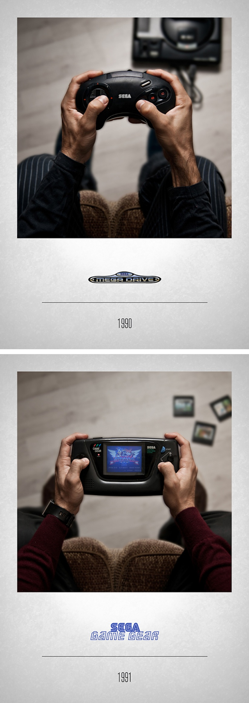 video games history_javier laspiur_4