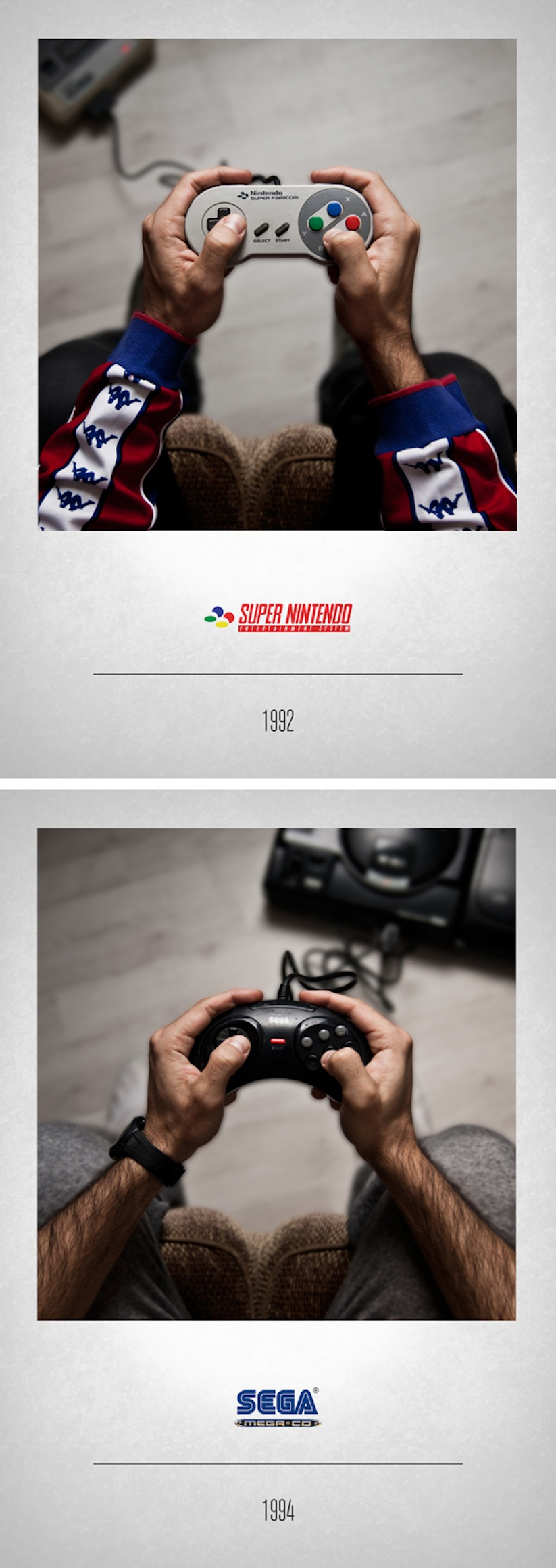 video games history_javier laspiur_5