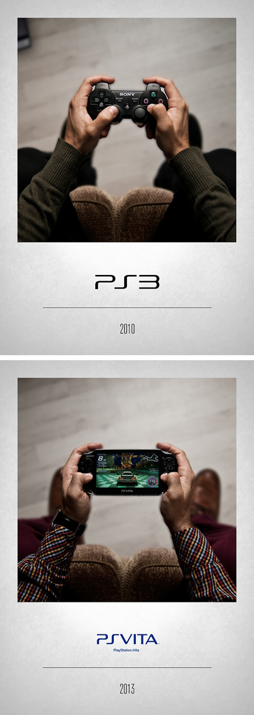 video games history_javier laspiur_6