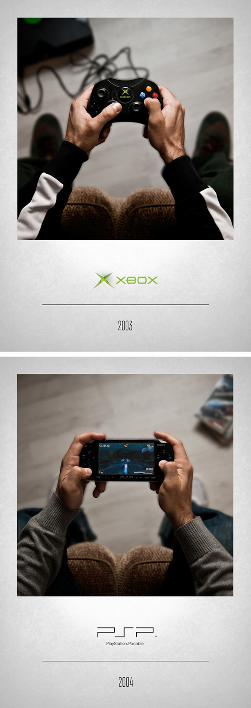 video games history_javier laspiur_9