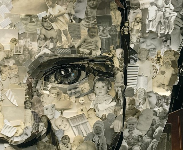 vik-muniz-collages-photographs_01