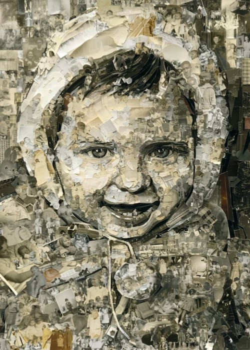 vik-muniz-collages-photographs_02