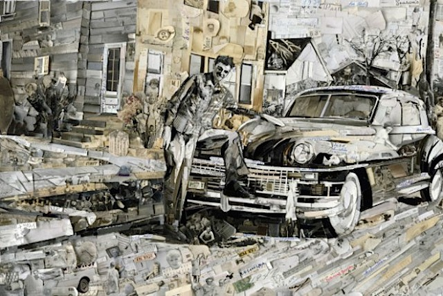 vik-muniz-collages-photographs_03