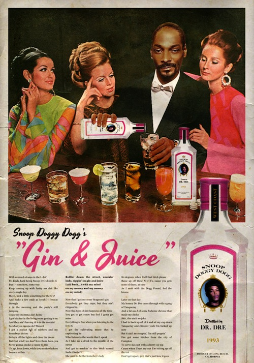 vintage ads_commercial_5