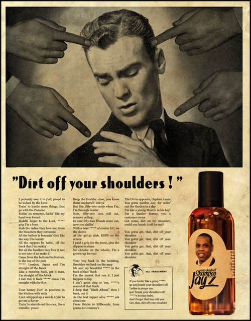 vintage ads_commercial_6