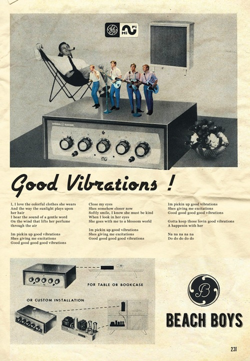 vintage ads_commercial_7