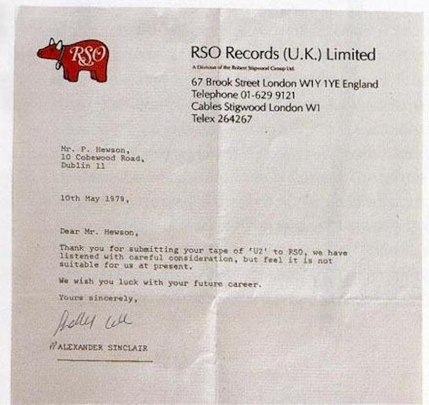vintage_rejection_letters_01