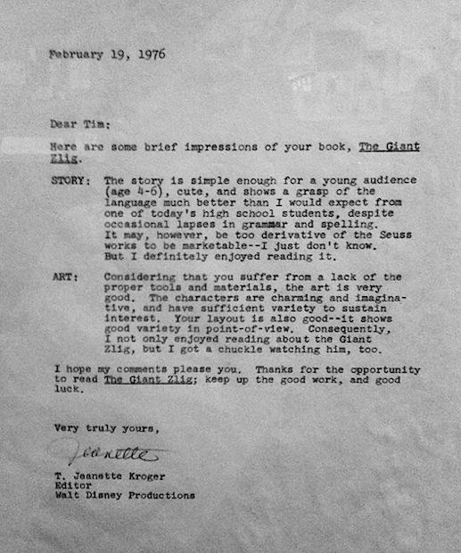 vintage_rejection_letters_06