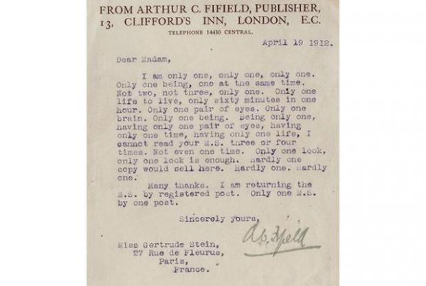 vintage_rejection_letters_07