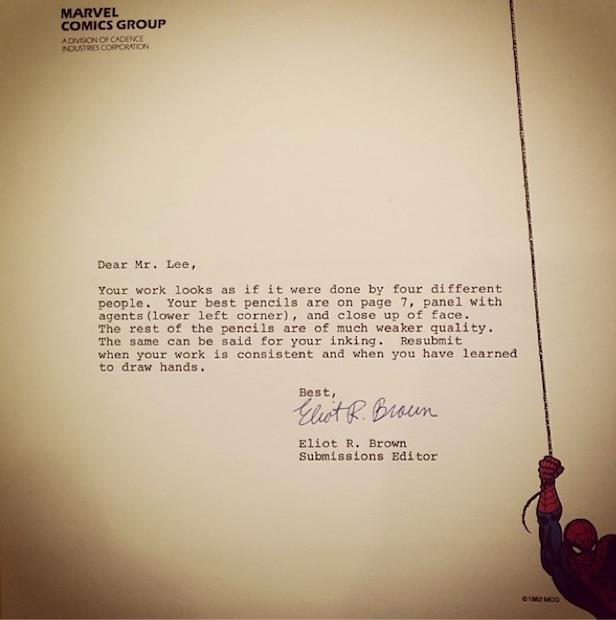 vintage_rejection_letters_08
