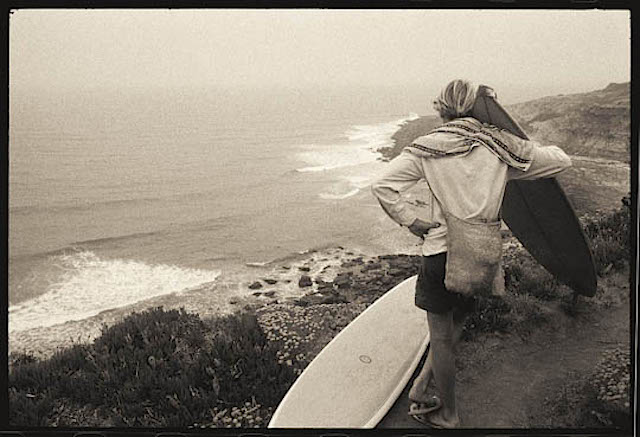 vintage_surf_photography_01
