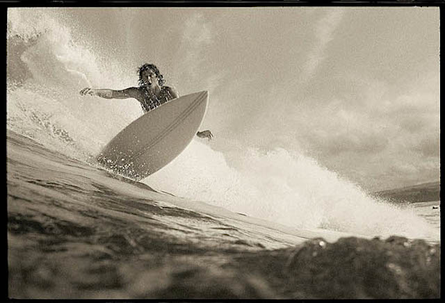 vintage_surf_photography_03