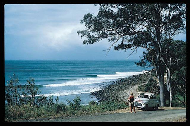 vintage_surf_photography_04