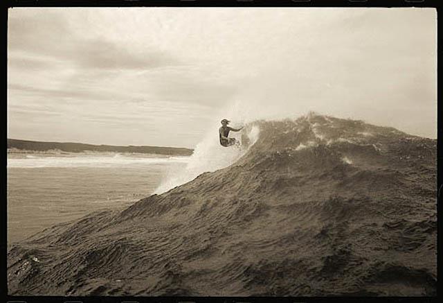 vintage_surf_photography_05
