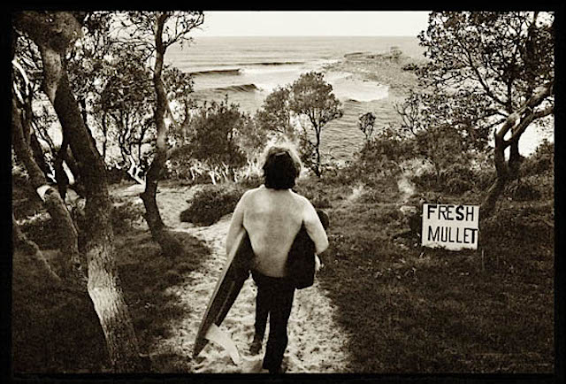 vintage_surf_photography_07