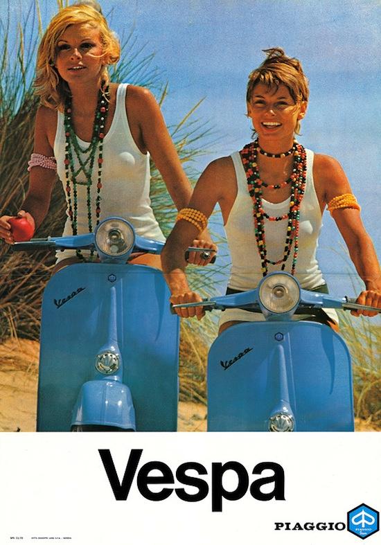 vintage_vespa_ads_03