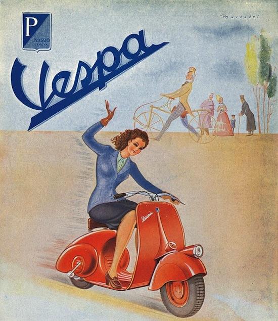 vintage_vespa_ads_07