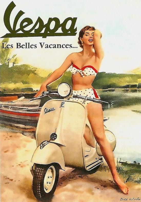 vintage_vespa_ads_08