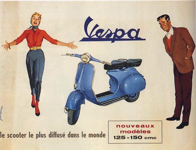 vintage_vespa_ads_22
