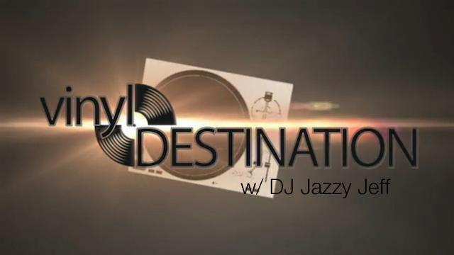 vinyl_destination_jezzy_jeff_01