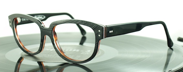 vinylize_glasses_01