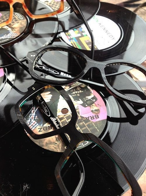 vinylize_glasses_03