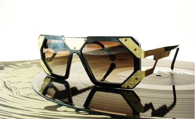 vinylize_glasses_05