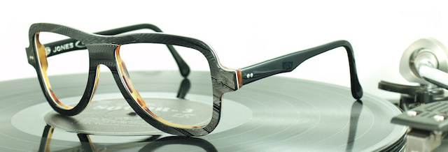 vinylize_glasses_06